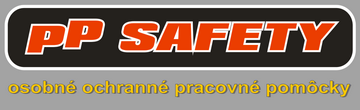 Osobné ochranné pracovné pomôcky - Ing. Marián Jančík - PP SAFETY